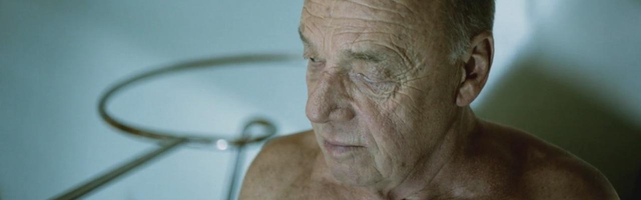 Hjärt- & Lungfonden – HenrikHenrikFilm
