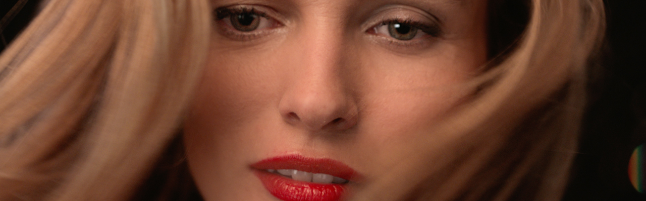 MICHELKORSSEXYRUBY face